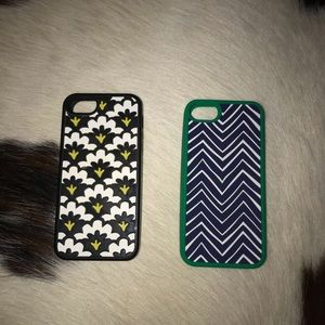 Vera Bradley IPhone 5 cases